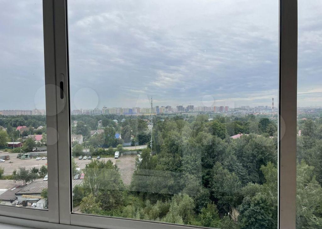 Аренда студии деревня Павлино, цена 20000 рублей, 2021 год объявление №1442100 на megabaz.ru
