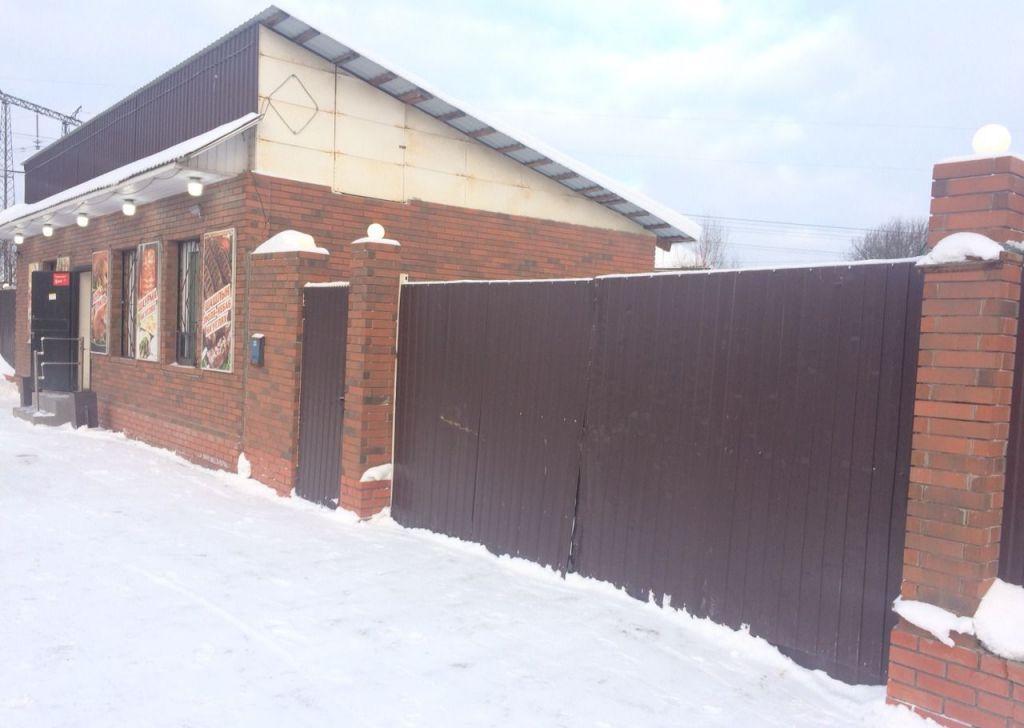 Продажа дома деревня Русавкино-Романово, цена 6500000 рублей, 2020 год объявление №492104 на megabaz.ru