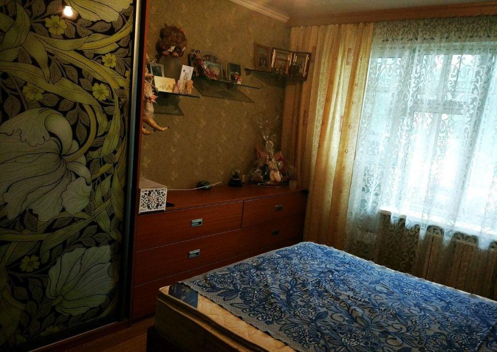 Аренда двухкомнатной квартиры деревня Павловское, Колхозная улица 15, цена 24000 рублей, 2021 год объявление №1265217 на megabaz.ru