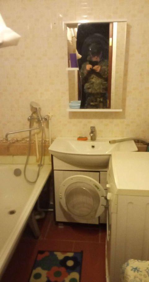 Аренда двухкомнатной квартиры Луховицы, улица Тимирязева 120, цена 15000 рублей, 2021 год объявление №1259980 на megabaz.ru
