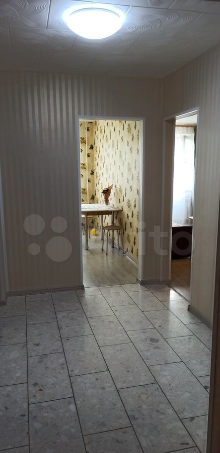 Аренда однокомнатной квартиры деревня Бородино, Варшавское шоссе 82, цена 22000 рублей, 2021 год объявление №1412306 на megabaz.ru