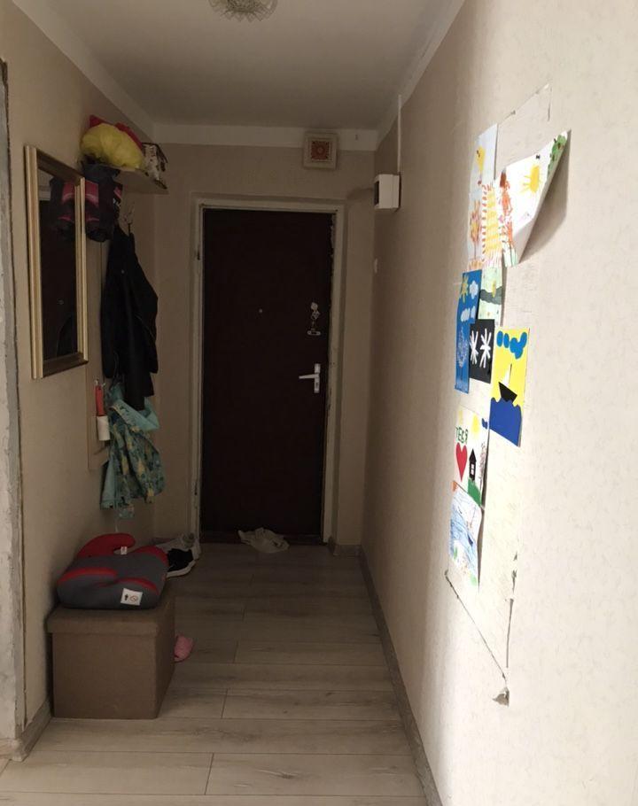 Аренда трёхкомнатной квартиры деревня Чурилково, Зелёная улица 43, цена 30000 рублей, 2020 год объявление №1179340 на megabaz.ru