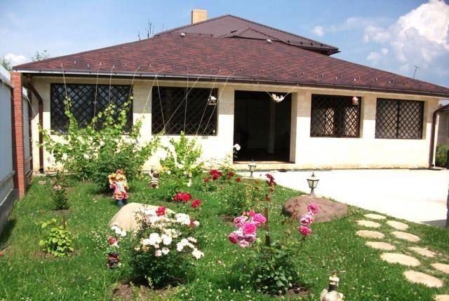 Продажа дома деревня Грибки, Цветочный проезд, цена 47000000 рублей, 2021 год объявление №366324 на megabaz.ru