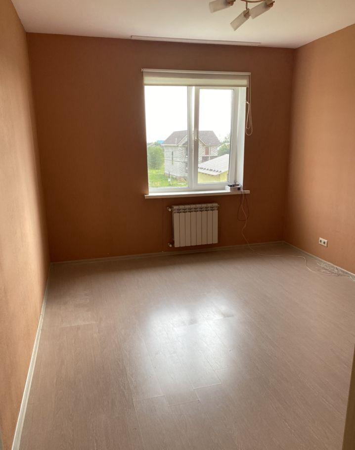 Продажа двухкомнатной квартиры Талдом, улица Дарвина 75, цена 3400000 рублей, 2020 год объявление №492081 на megabaz.ru
