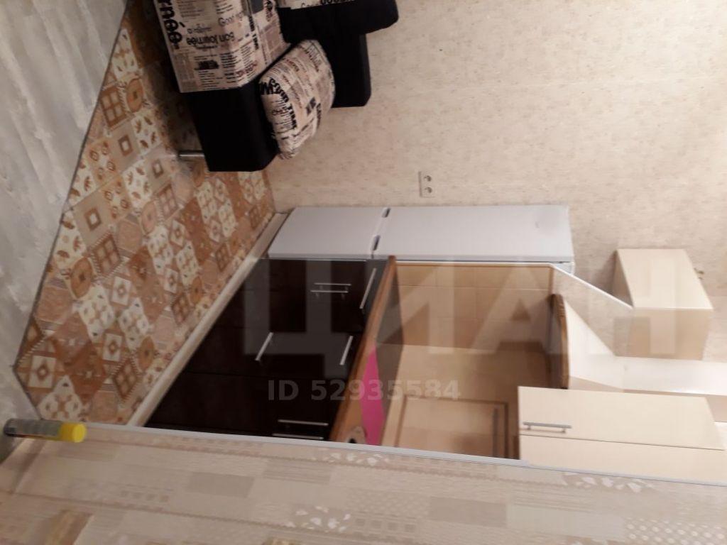 Аренда однокомнатной квартиры деревня Подолино, метро Речной вокзал, цена 21000 рублей, 2020 год объявление №1066177 на megabaz.ru