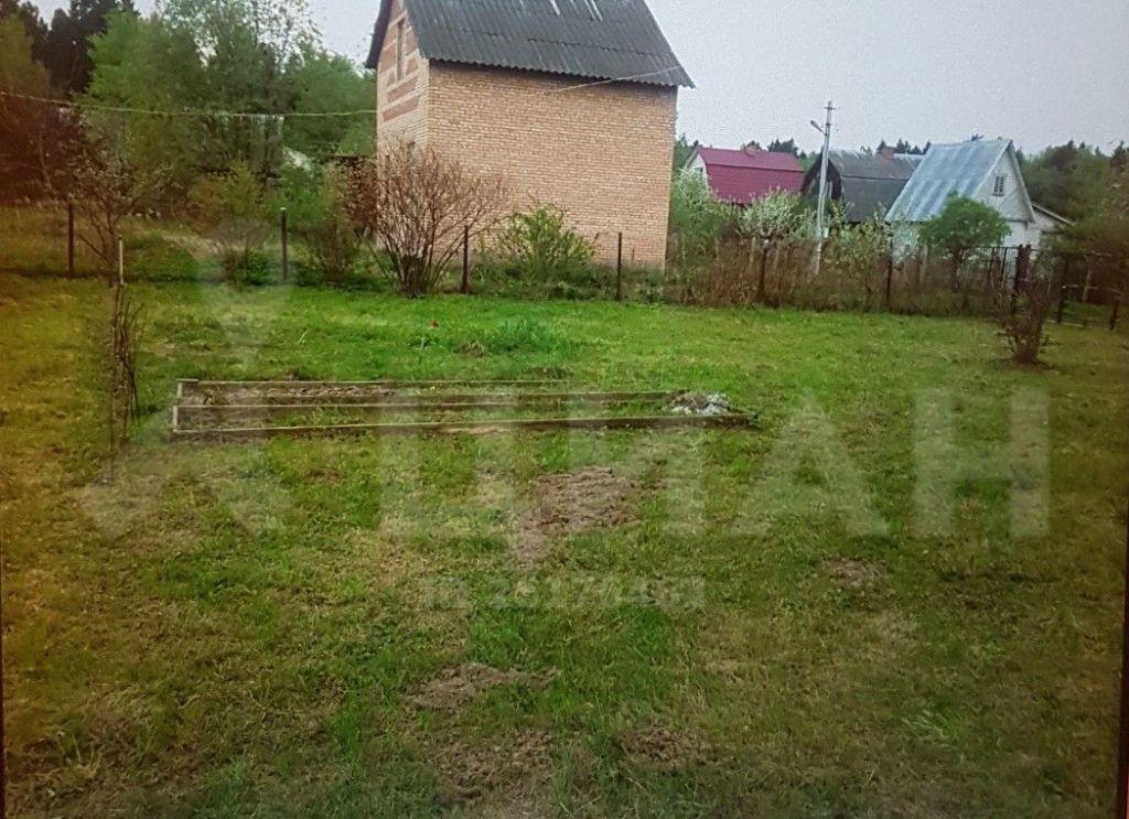 Продажа дома деревня Головково, цена 1850000 рублей, 2021 год объявление №391968 на megabaz.ru