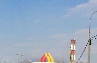 Продажа студии Москва, метро Люблино, Цимлянская улица 3к1, цена 2600000 рублей, 2020 год объявление №408995 на megabaz.ru