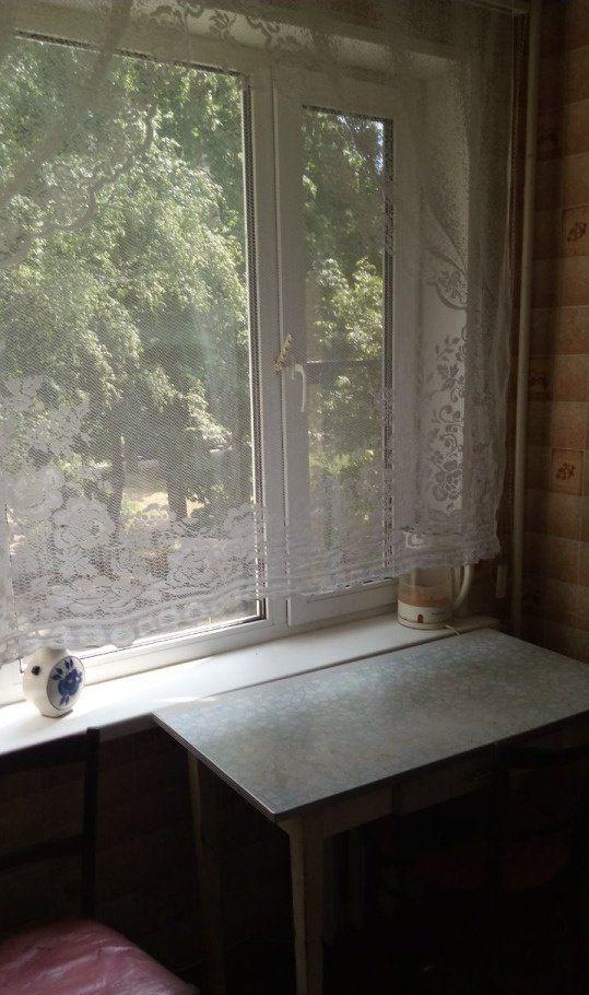 Аренда двухкомнатной квартиры поселок городского типа Монино, улица Маслова 8, цена 18000 рублей, 2020 год объявление №1015213 на megabaz.ru