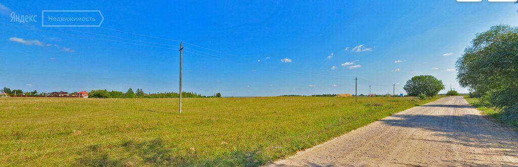 Продажа дома деревня Ульянки, Народная улица 17, цена 2150000 рублей, 2021 год объявление №409230 на megabaz.ru