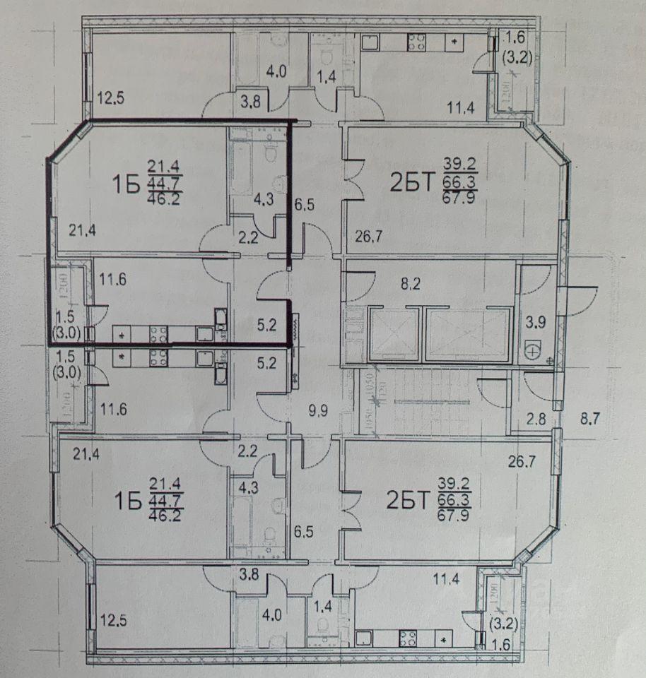 Продажа однокомнатной квартиры Москва, метро Нагатинская, Нагатинская набережная 10к1, цена 12500000 рублей, 2021 год объявление №633416 на megabaz.ru