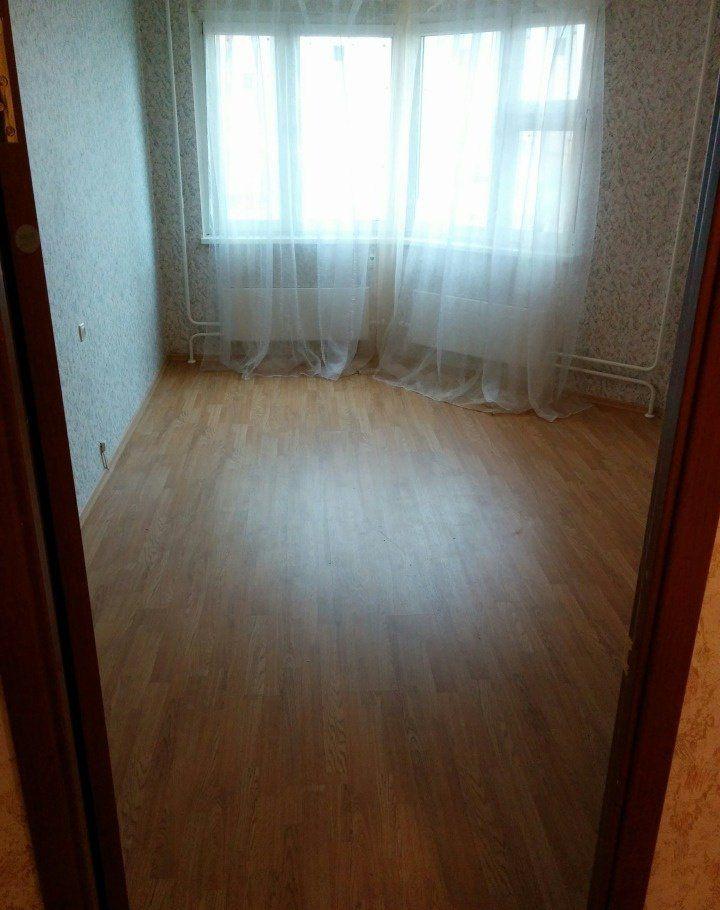 Аренда однокомнатной квартиры Мытищи, улица Борисовка 20, цена 23000 рублей, 2020 год объявление №1133355 на megabaz.ru