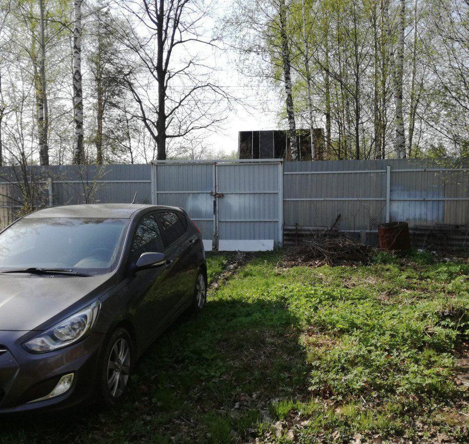 Продажа дома СНТ Надежда, цена 750000 рублей, 2020 год объявление №375434 на megabaz.ru