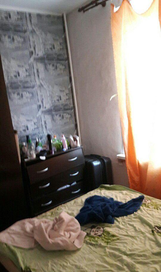 Продажа трёхкомнатной квартиры поселок Развилка, метро Красногвардейская, цена 5950000 рублей, 2021 год объявление №363852 на megabaz.ru
