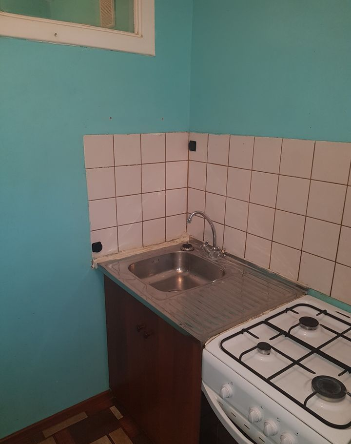 Аренда однокомнатной квартиры Пущино, цена 14000 рублей, 2021 год объявление №1232908 на megabaz.ru