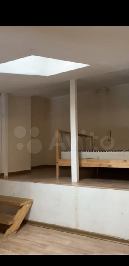 Аренда однокомнатной квартиры село Немчиновка, Рублёвский проезд 20А, цена 28000 рублей, 2021 год объявление №1478206 на megabaz.ru