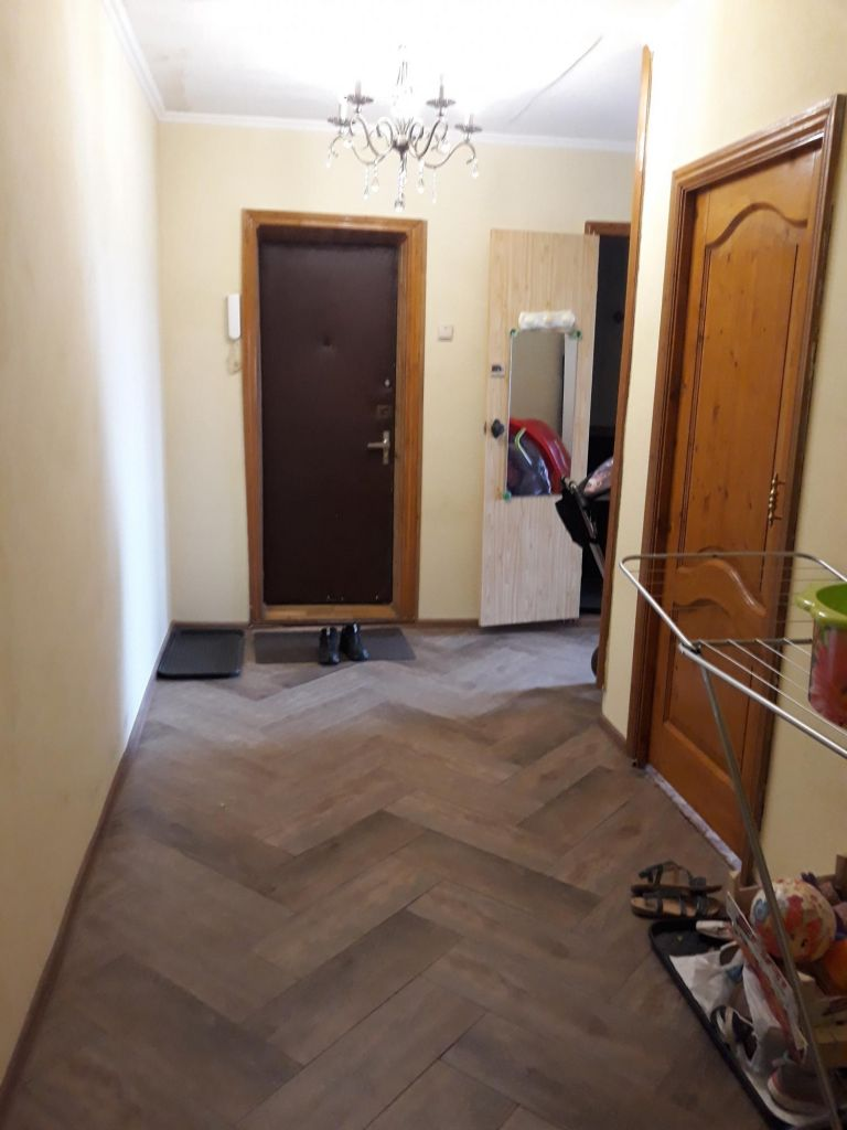 Аренда комнаты поселок Глебовский, цена 10000 рублей, 2021 год объявление №1226304 на megabaz.ru
