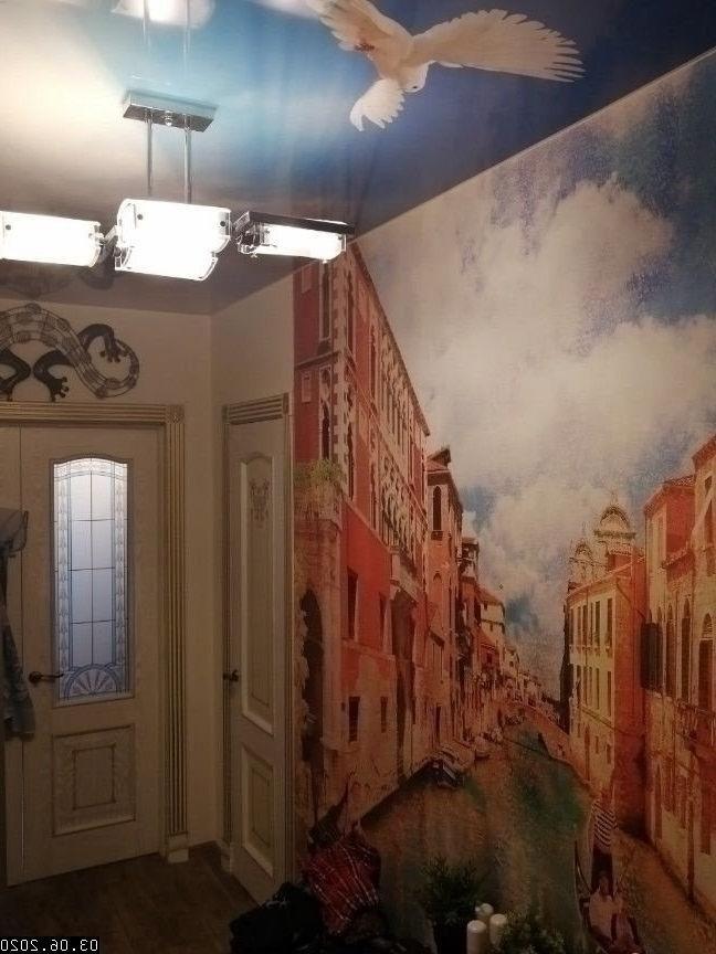 Продажа однокомнатной квартиры садовое товарищество Москва, цена 5140000 рублей, 2021 год объявление №492388 на megabaz.ru