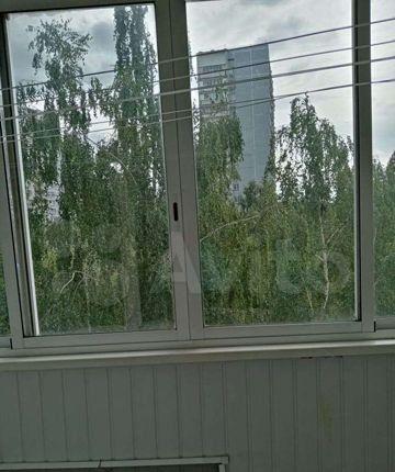 Аренда однокомнатной квартиры рабочий поселок Новоивановское, улица Агрохимиков, цена 30000 рублей, 2021 год объявление №1322052 на megabaz.ru