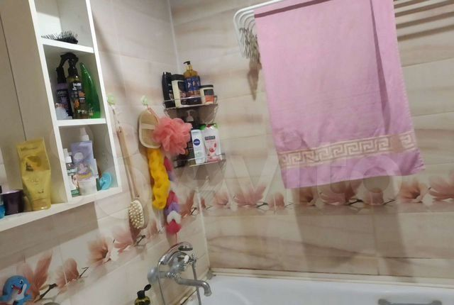 Продажа однокомнатной квартиры Ногинск, улица Белякова 11, цена 2430000 рублей, 2021 год объявление №578800 на megabaz.ru