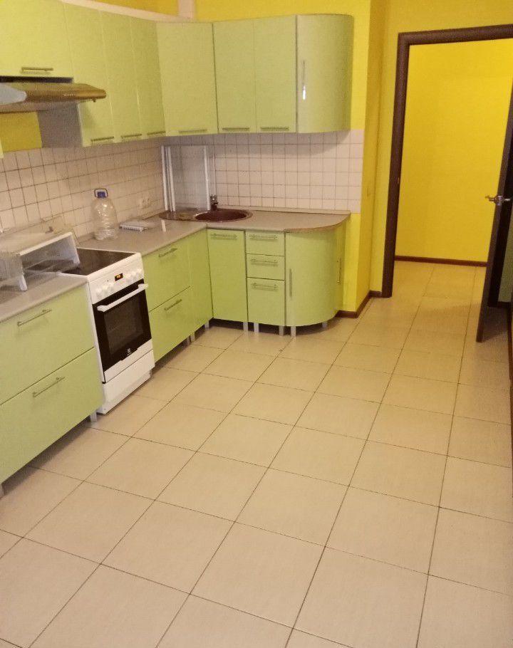 Аренда двухкомнатной квартиры деревня Черное, улица Агрогородок 32, цена 25000 рублей, 2020 год объявление №1198310 на megabaz.ru