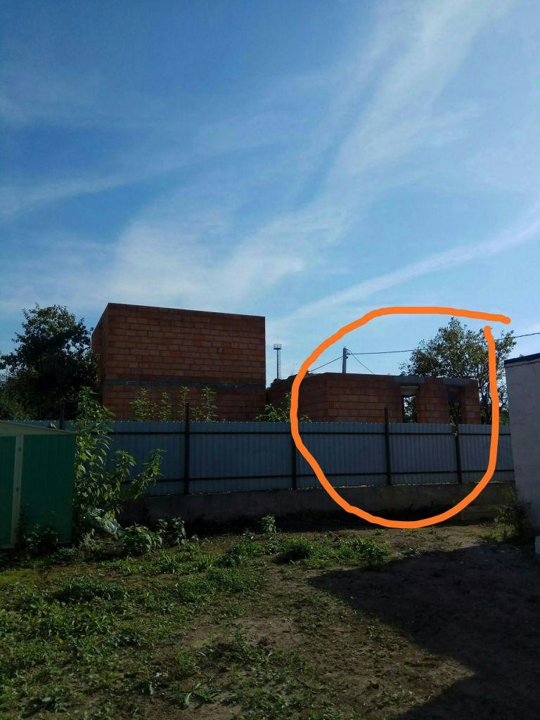 Продажа дома СНТ Рассвет, цена 1800000 рублей, 2021 год объявление №492426 на megabaz.ru