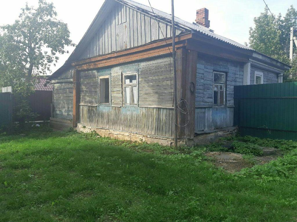 Аренда дома Руза, улица Щербакова 23, цена 6000 рублей, 2020 год объявление №1199656 на megabaz.ru