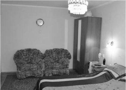 Продажа двухкомнатной квартиры Краснознаменск, улица Победы, цена 2002200 рублей, 2020 год объявление №506407 на megabaz.ru