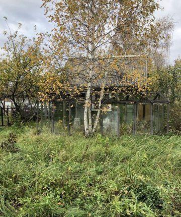 Продажа дома село Жаворонки, цена 1950000 рублей, 2021 год объявление №517789 на megabaz.ru