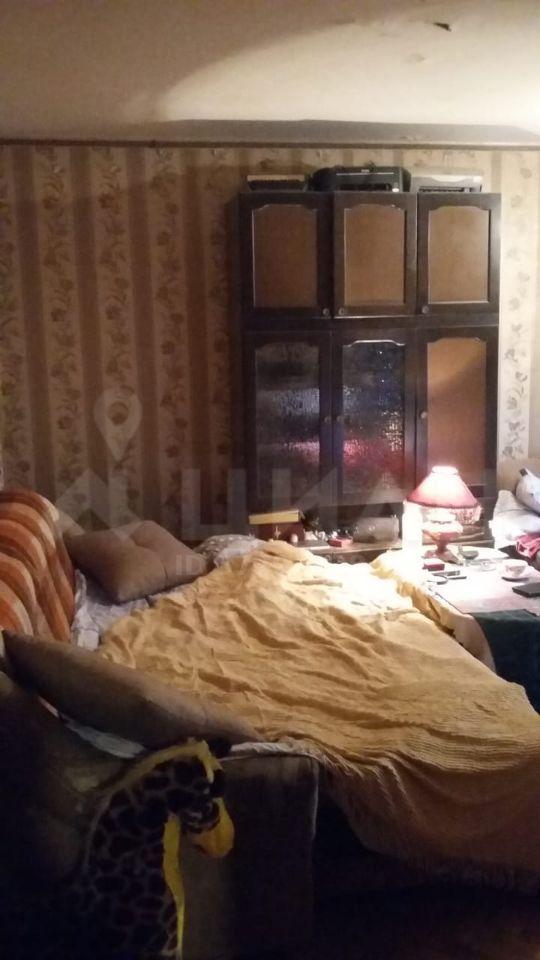 Аренда двухкомнатной квартиры рабочий поселок Новоивановское, улица Мичурина 9, цена 34000 рублей, 2020 год объявление №1198179 на megabaz.ru