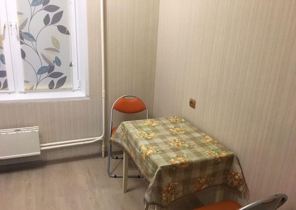 Аренда двухкомнатной квартиры Домодедово, Кутузовский проезд 19, цена 29000 рублей, 2020 год объявление №1224149 на megabaz.ru