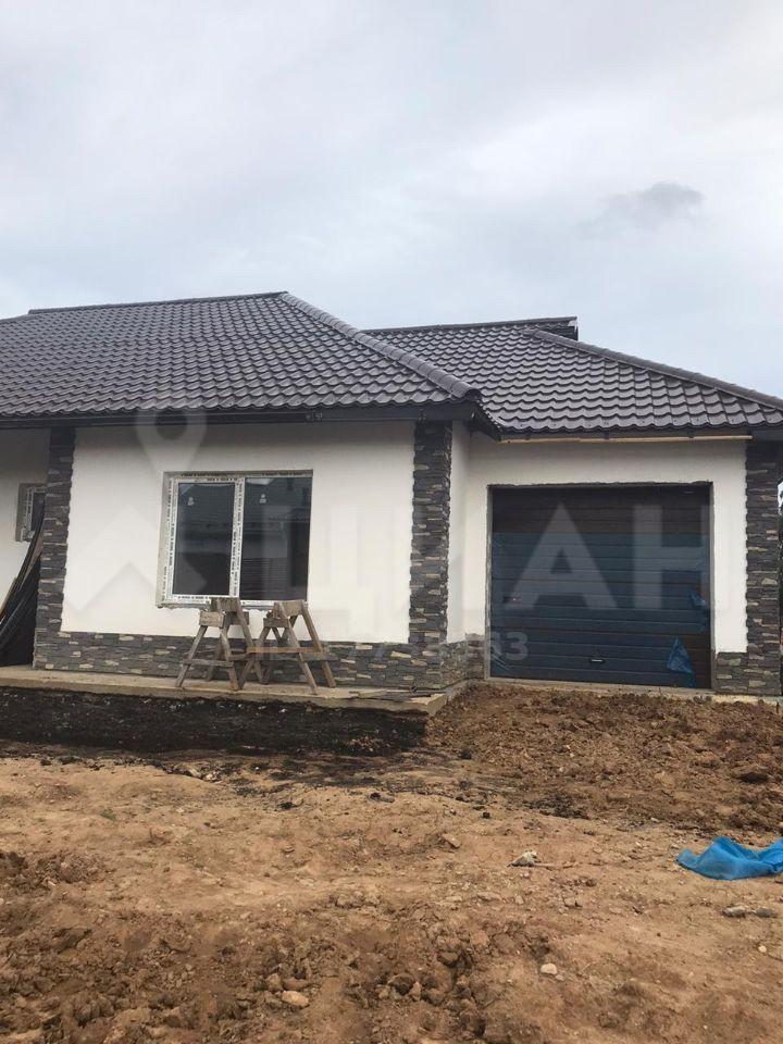 Продажа дома Яхрома, цена 200000 рублей, 2020 год объявление №493602 на megabaz.ru