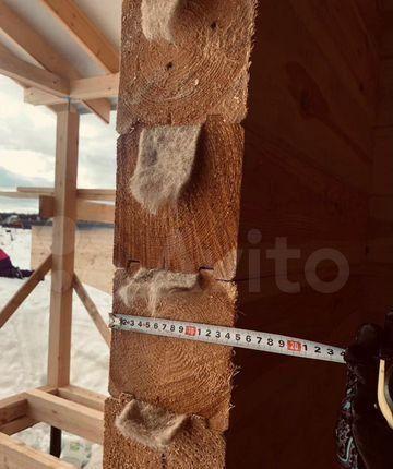 Продажа дома Москва, Солнечная улица, цена 1930000 рублей, 2021 год объявление №577487 на megabaz.ru
