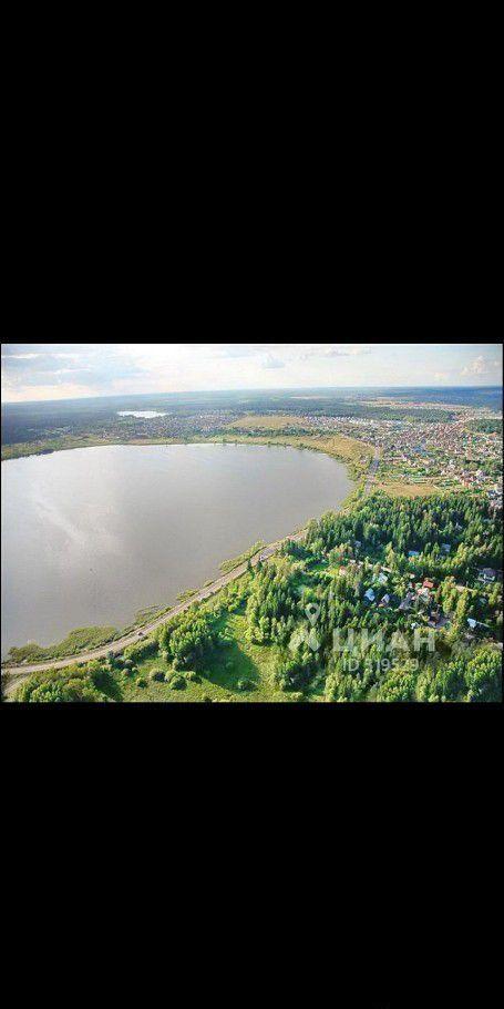Продажа дома деревня Рыбаки, Центральная улица 3, цена 11500000 рублей, 2021 год объявление №512860 на megabaz.ru