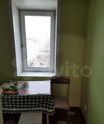Аренда однокомнатной квартиры Дрезна, Южная улица 3, цена 12000 рублей, 2021 год объявление №1299460 на megabaz.ru