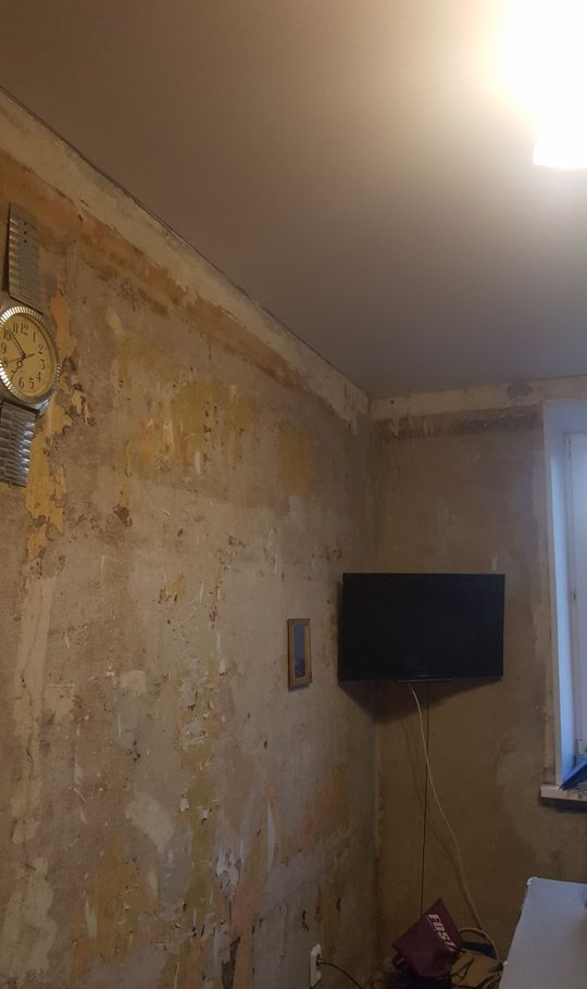 Продажа трёхкомнатной квартиры Москва, метро Автозаводская, улица Трофимова 13, цена 12000000 рублей, 2021 год объявление №495724 на megabaz.ru