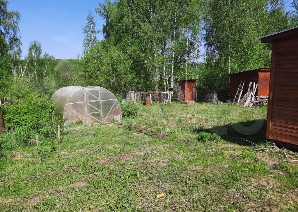 Продажа дома СНТ Ветеран, цена 1750000 рублей, 2021 год объявление №651522 на megabaz.ru