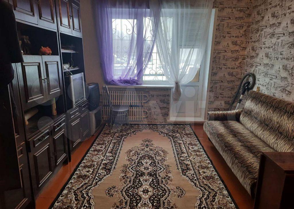 Аренда однокомнатной квартиры Дрезна, Южная улица 10, цена 12000 рублей, 2021 год объявление №1389359 на megabaz.ru