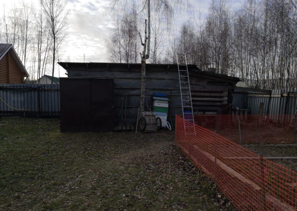 Продажа дома СНТ Радуга, цена 3200000 рублей, 2021 год объявление №464769 на megabaz.ru