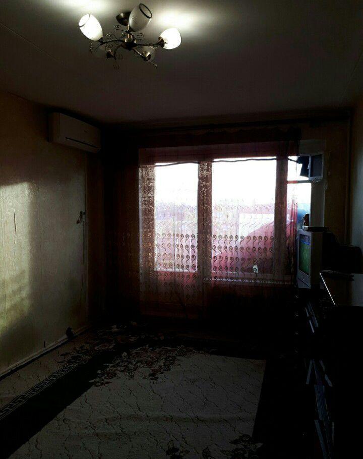 Продажа двухкомнатной квартиры Москва, метро Свиблово, Енисейская улица 10, цена 8690000 рублей, 2021 год объявление №426806 на megabaz.ru