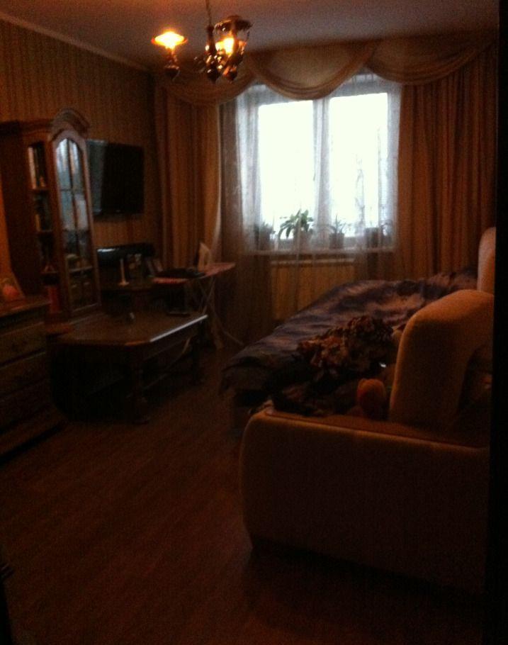 Аренда однокомнатной квартиры деревня Малые Вязёмы, Петровское шоссе 5, цена 25000 рублей, 2020 год объявление №1198797 на megabaz.ru