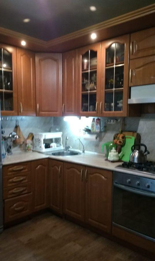 Продажа дома деревня Поповка, Садовая улица, цена 6500000 рублей, 2021 год объявление №490529 на megabaz.ru