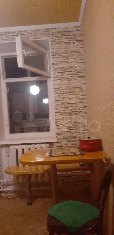 Аренда трёхкомнатной квартиры деревня Демихово, Заводская улица, цена 25000 рублей, 2021 год объявление №1289941 на megabaz.ru