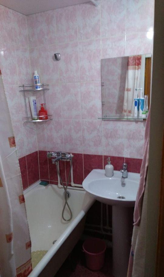 Аренда двухкомнатной квартиры деревня Чашниково, цена 23000 рублей, 2020 год объявление №1044533 на megabaz.ru
