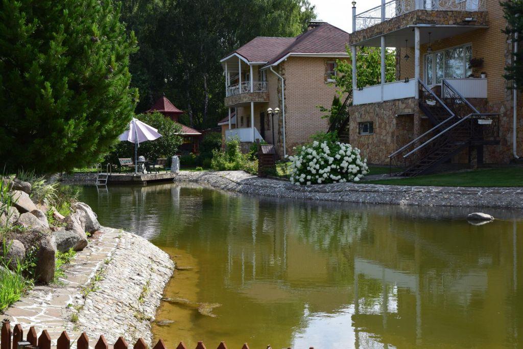 Продажа дома деревня Першино, цена 20000000 рублей, 2021 год объявление №493891 на megabaz.ru