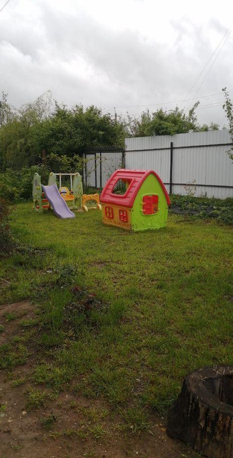 Продажа дома садовое товарищество Рассвет, цена 6700000 рублей, 2020 год объявление №442243 на megabaz.ru