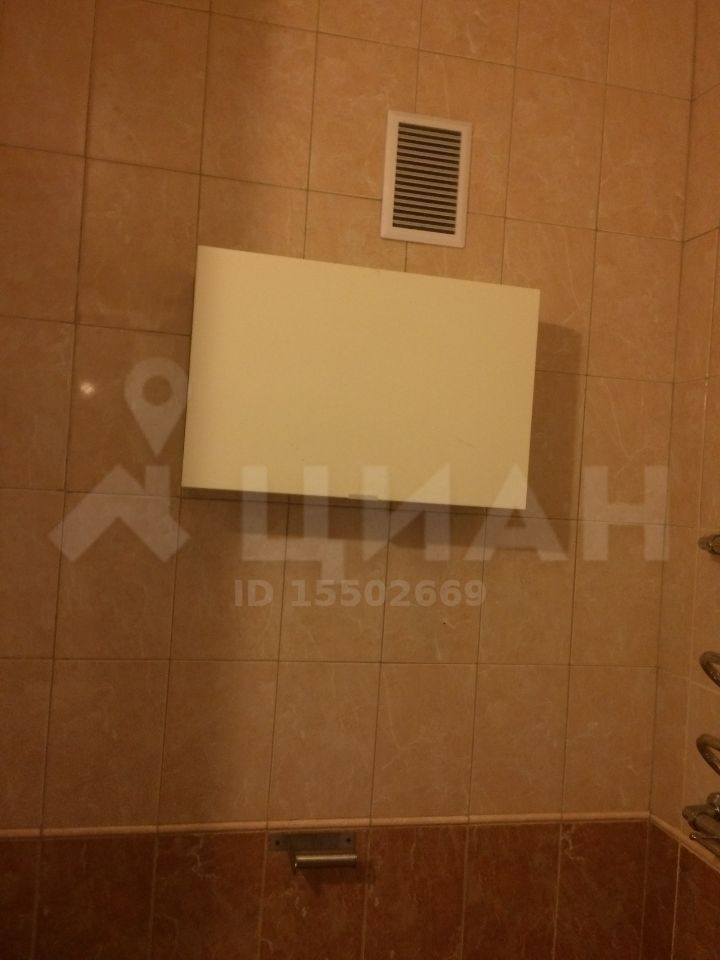 Аренда однокомнатной квартиры деревня Чёрная, Европейская улица 24, цена 23000 рублей, 2021 год объявление №1154429 на megabaz.ru