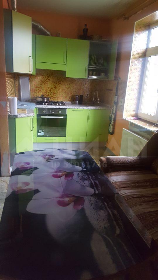 Продажа дома село Озерецкое, Никольская улица 42, цена 8700000 рублей, 2021 год объявление №466640 на megabaz.ru