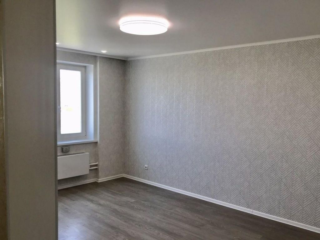 Продажа однокомнатной квартиры садовое товарищество Москва, цена 4100000 рублей, 2021 год объявление №499878 на megabaz.ru