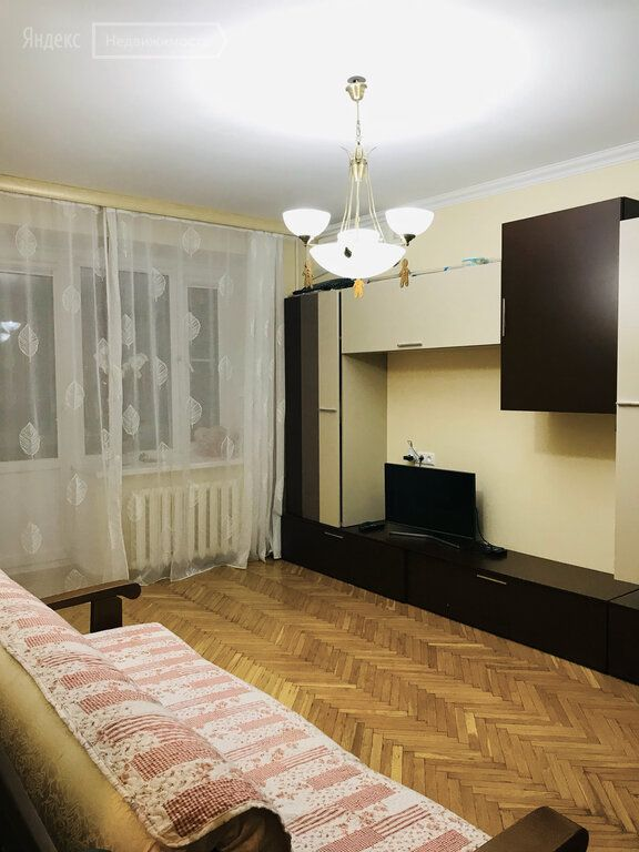 Продажа двухкомнатной квартиры Москва, метро Тимирязевская, улица Дубки 2А, цена 17100000 рублей, 2021 год объявление №543730 на megabaz.ru