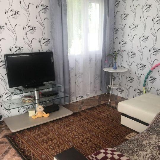 Продажа дома СНТ Ручеёк, цена 385000 рублей, 2021 год объявление №526332 на megabaz.ru